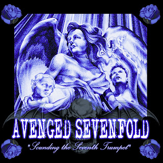 Avenged Sevenfold | MetalZone, metal mp3 download