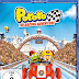 Pororo, the Racing Adventure 2013 1080p