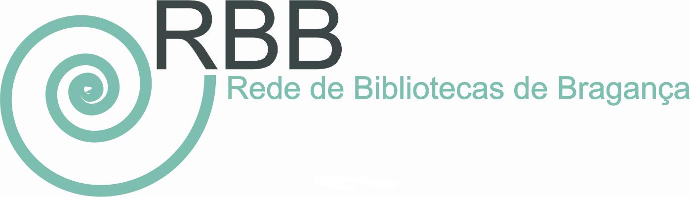 Biblioteca escolar lvaro gomes vencedora do concurso for Logotipos de bibliotecas