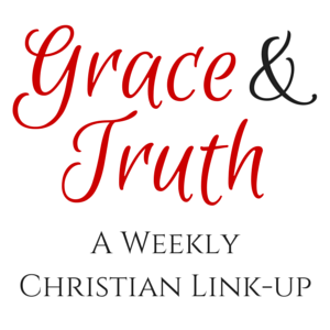 http://arabahjoy.com/category/grace-truth-linky/