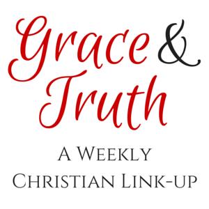 http://arabahjoy.com/category/grace-truth-linky/