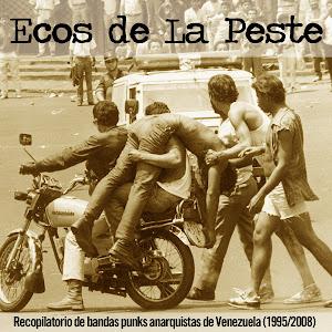 COMPAÑEROS DE VENEZUELA QUE TANTO NOS ENSEÑARON... SON PARTE DE LA HISTORIA DE GARROTE VIL...