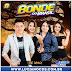 BAIXAR – Bonde do Brasil – Te Amo – CD 2016