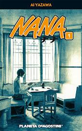 *Nana*