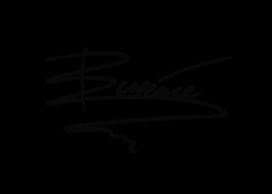 Dibujos De Amor Para Copiar in addition 62658 Horned Black And White Seahorse Tattoo Design further Firmas De Famosos 386586 besides Mandala 30 additionally Firmas De Famosos. on chidas para facebook