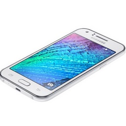 http://www.techx1.com/2015/07/samsung-galaxy-j2-is-run-through.html