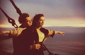 ¡Estoy volando Jack!