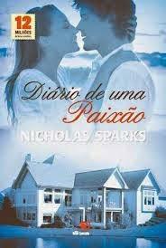 http://livrosvamosdevoralos.blogspot.com.br/2014/10/resenha-diario-de-uma-paixao.html