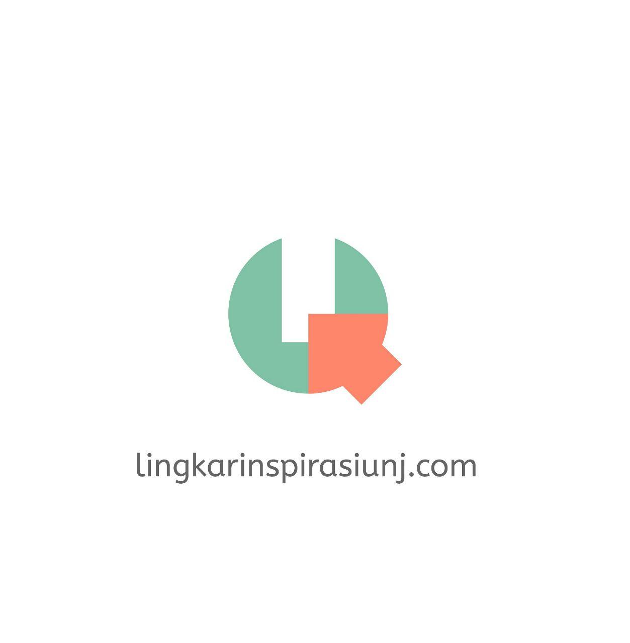 lingkarimspirasiunj.com