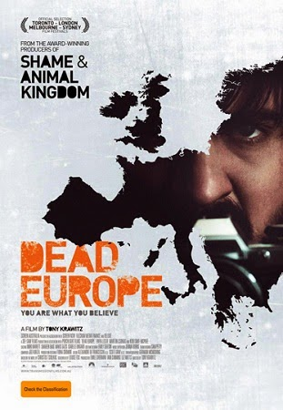 dead europe 2012 tainies online oipeirates