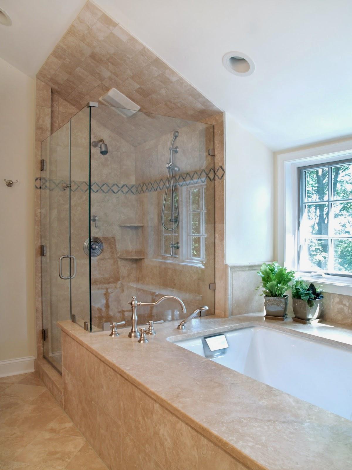 showerdoorny us 2015 shower stall or bathtub