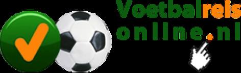 Voetbalreis Online | VIP voetbalreizen specialist