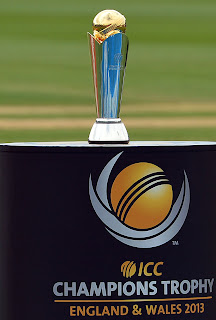 Champions-Trophy-2013