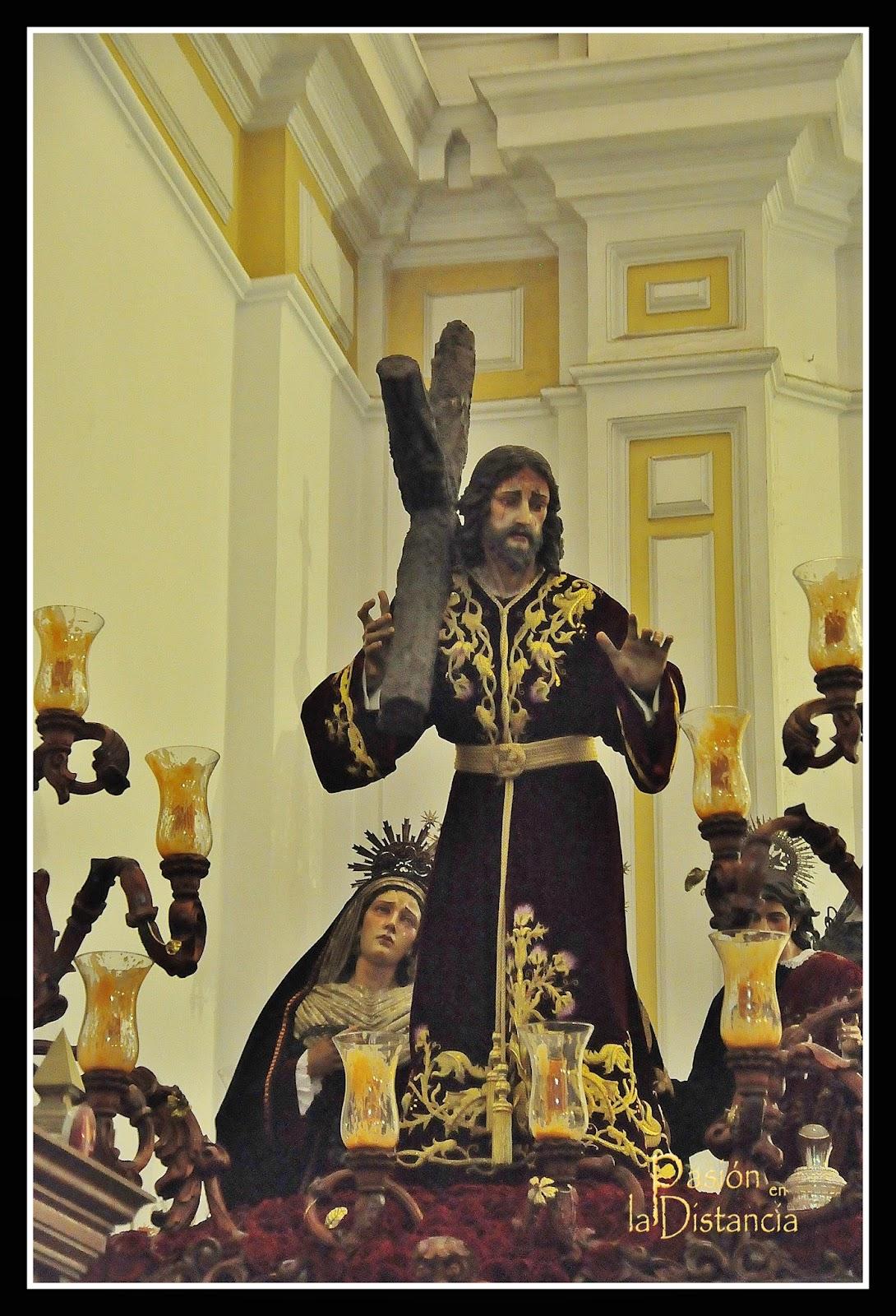 Cristo-de-La-Misión-Sevilla