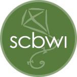 SCBWI SoCal News
