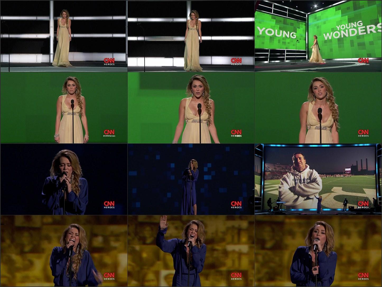 http://1.bp.blogspot.com/-CVfT4xkfExg/Tzgju2abn4I/AAAAAAAAAaM/Eo882fbLQPQ/s1600/Miley_Cyrus_-_CNN_Heroes_The_Climb_1080p_11_12_2011_.mkv.jpg