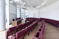 16-Campus-Luigi Einaudi-por Foster-Partners