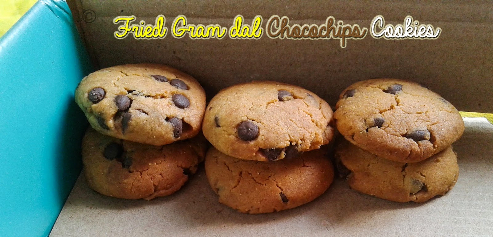 wheat-chocolate-chip-cookies