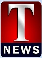 Watch TNEWS TV Online