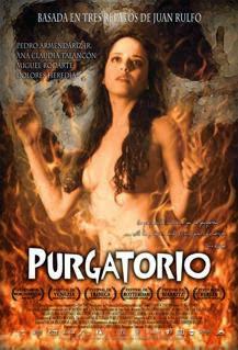 descargar Purgatorio – DVDRIP LATINO