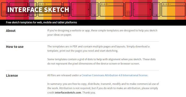 InterfaceSketch