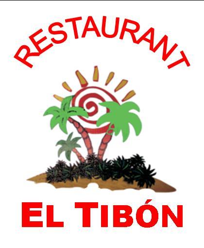 Restaurant Carne en vara El Tibón