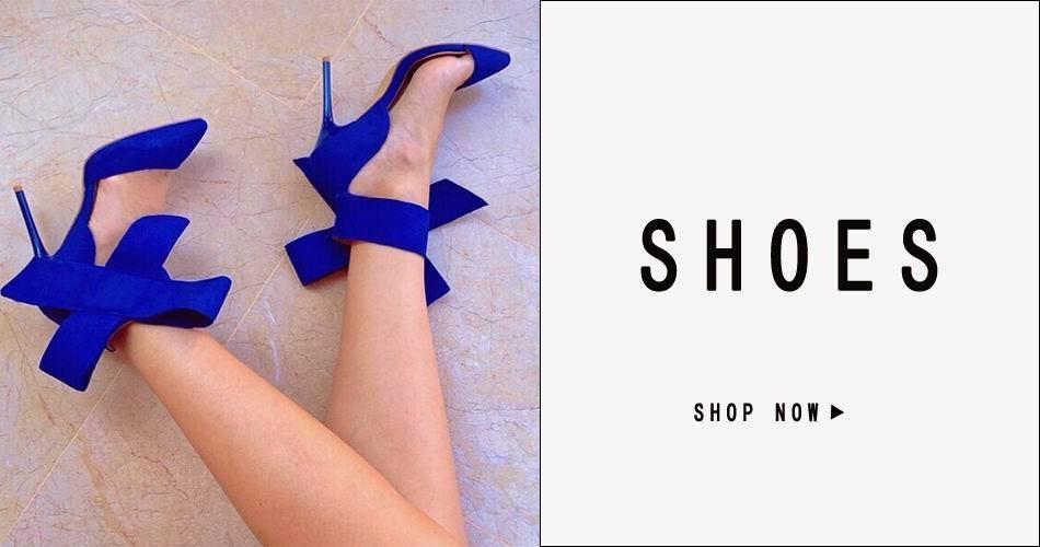 http://www.shopjessicabuurman.com/women-women-shoes_c2