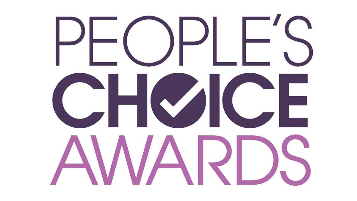 People's Choice Awards 2015 - Full List of Results with Non-Televised Winners + Photos
