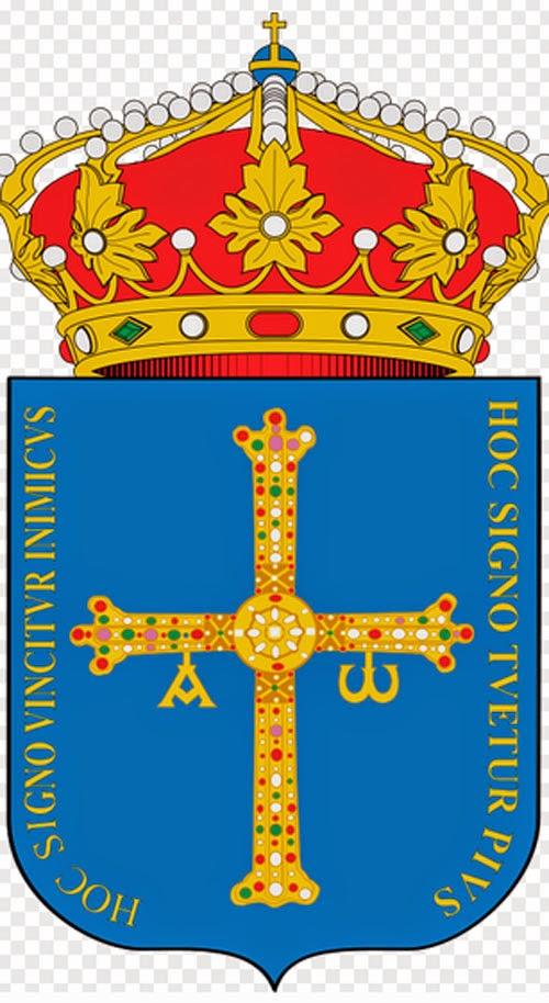 Perros perdidos Asturias