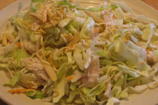 Cooking-Chicken-Recipes-Chinese-Chicken-Salad
