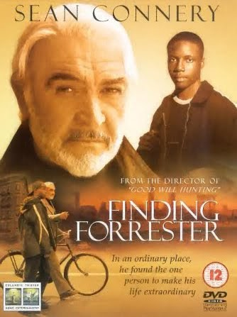 finding forrester 2 essay Finding forrester (2000) on imdb: plot summary, synopsis, and more.