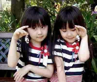 ciri ciri hamil anak kembar