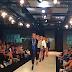 Style Recap: Independent Designer Runway Show