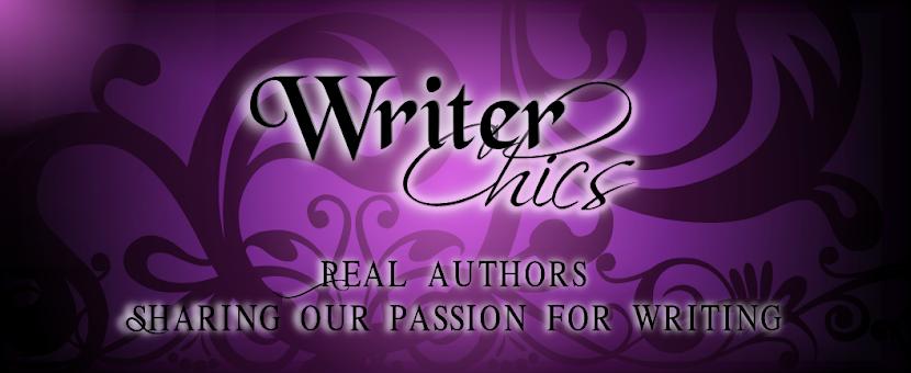 Writer Chics