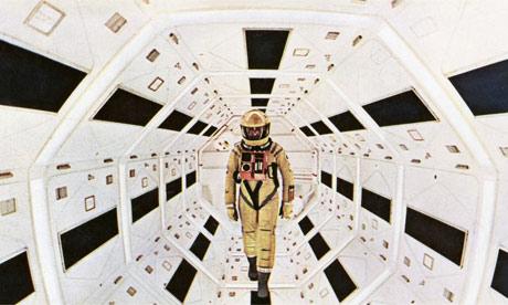 2001-A-Space-Odyssey.jpg3