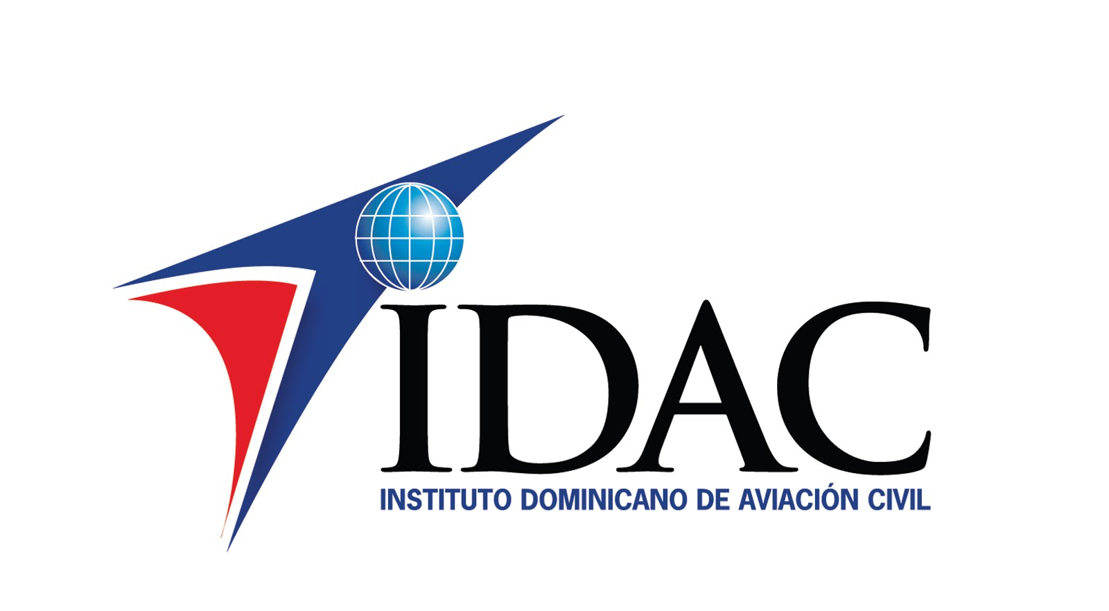 INSTITUTO DOMINICANOL DE AVIACIÓN CIVIL