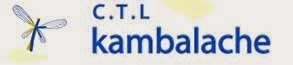 CTL KAMBALACHE