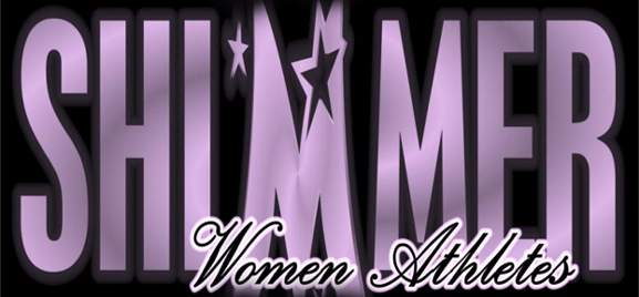 wwe divas logo. WWE Divas Championships,