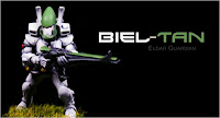 Guardian Eldar de Biel-Tan