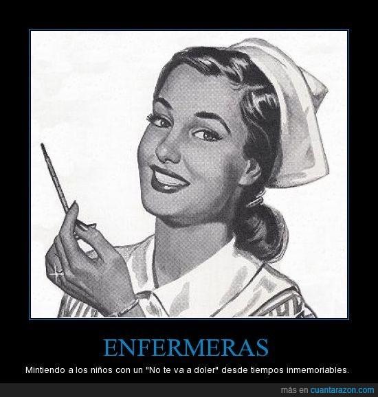 tutorial de enfermería tony nurse: venoclisis - YouTube