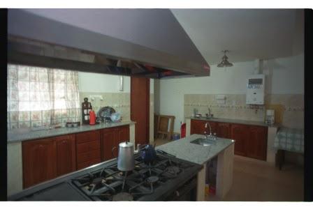 Alquileres Río Ceballos - Departamentos y Casas en
