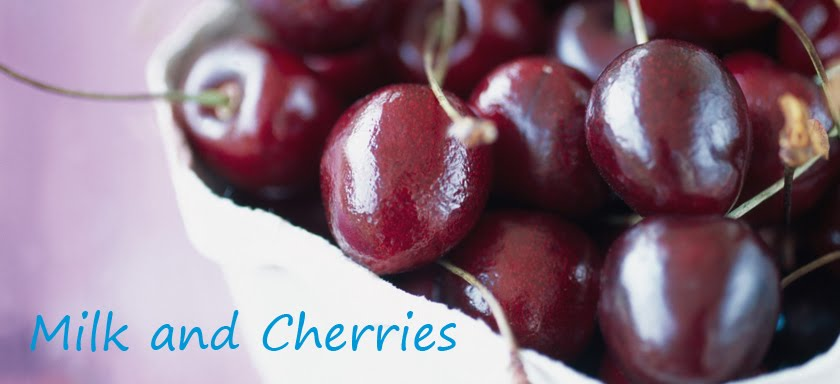 milkandcherries