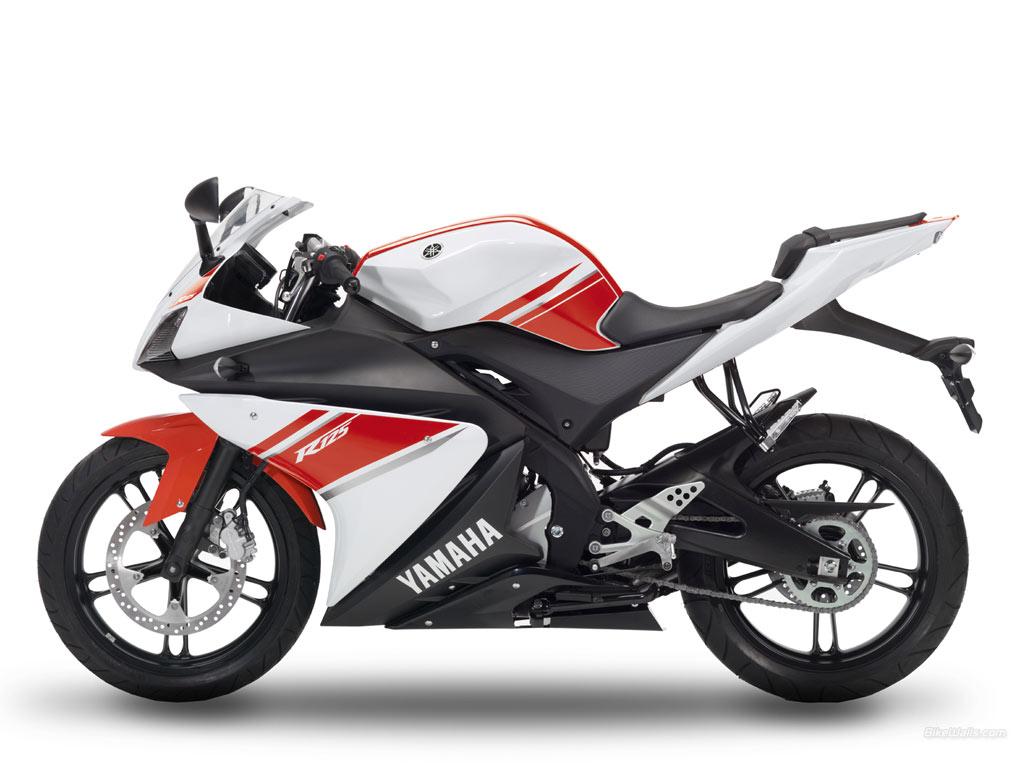 Yamaha motorcycle gloves india - Yamaha R125