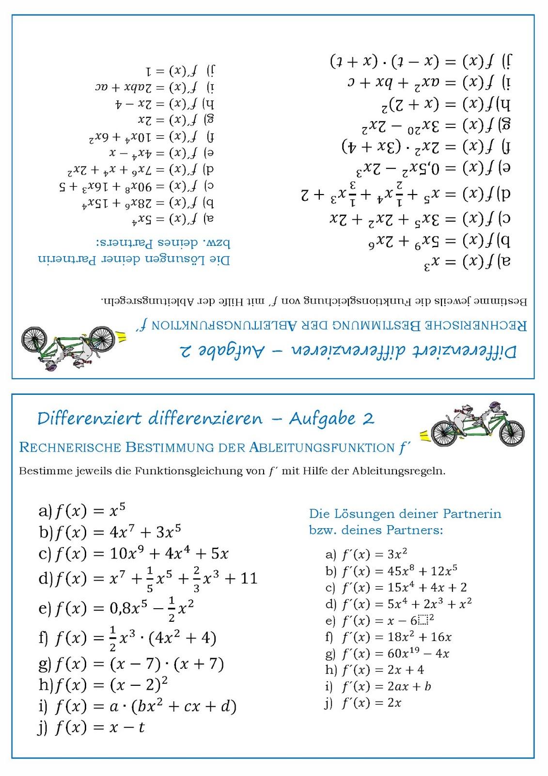 mathegehoertmir - LernweBLOGbuch E-Kurs 10.2: Mai 2013