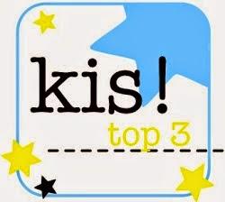 Kissed!!