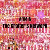 The Crafter's Network Facebook Group