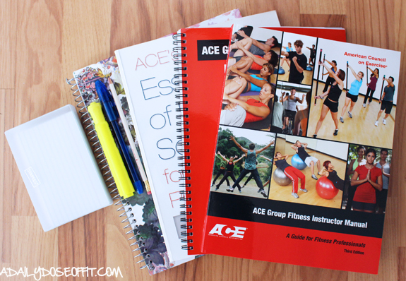 A Daily Dose of Fit: January 2016