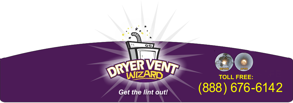 Dryer Vent Cleaning Gurnee 773-484-3509