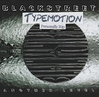 Blackstreet - Another Level (1996)