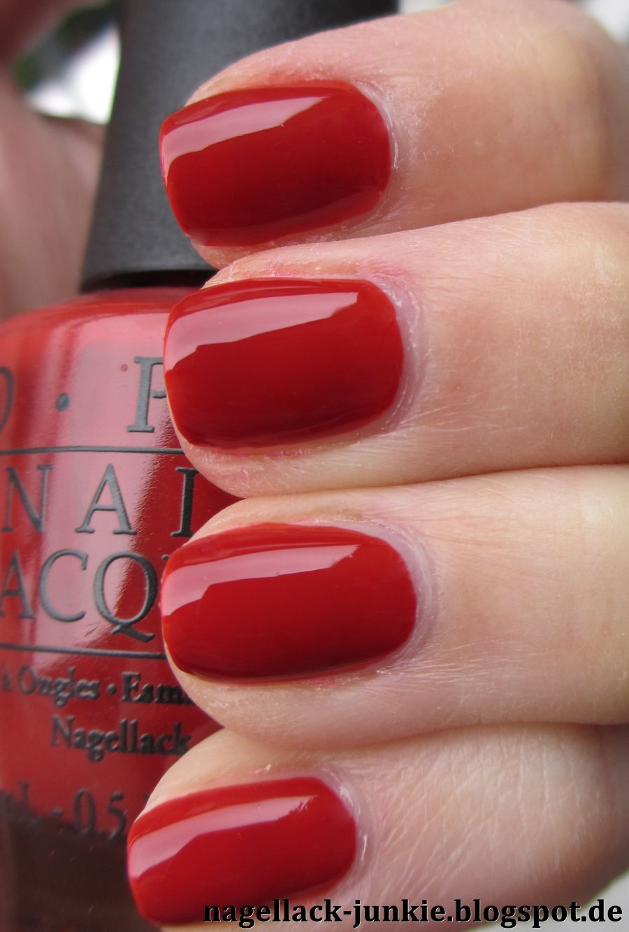 1x p2 Quick Dry Base Coat  2x OPI First Date At The Golden Gate  1x    Opi First Date At The Golden Gate